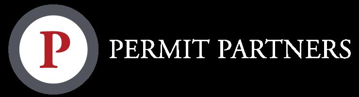 Permit Partners